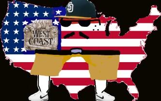 Gangster America 2014 (2)